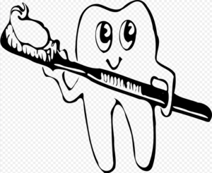 子供の歯磨きを始めるタイミングは?歯磨き嫌いにならない為の方法とは!