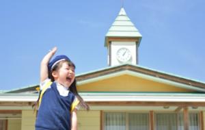 保育園と幼稚園はどっちが安い?月額の料金とかかる費用について!