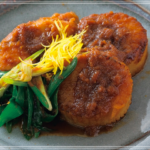 きょうの料理!フライパンで出来る?冬野菜のおかずレシピ絶品4品!