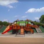 小金井公園は子供と遊べるアスレッチックはある?地元人ならではのおすすめ施設!