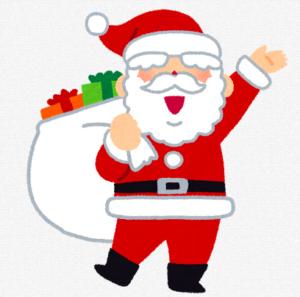 サンタに会える?子供も楽しめる六本木ヒルズの2017クリスマスイベント!