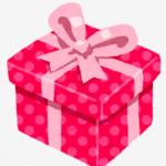 子供が喜ぶクリスマスプレゼントの渡し方♡サプライズで盛り上ろう^^