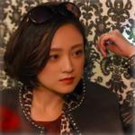 [初恋]安達祐実さんの着用衣装まとめ!ブランド服を買えるのはここ!