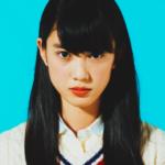 河合塾(2019)CMの女の子は誰?予備校生役の西畑澪花が綺麗!